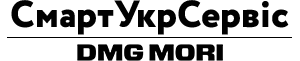 СмартУкрСервис Logo